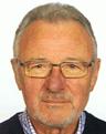 Passbild-Wolfgang